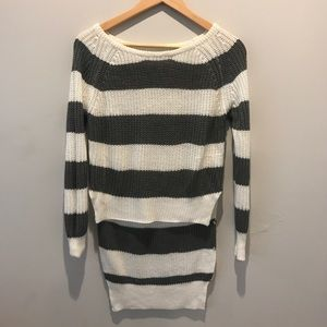 Millau Sweater Size S
